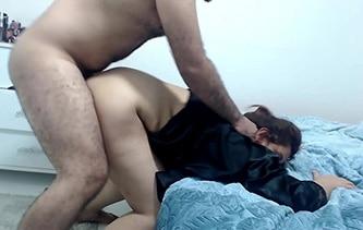 El mejor porno amateur