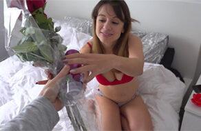 sexo anal por san valentín a made in canarias